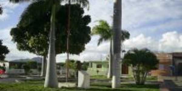 CONGO, Por SUSIANE