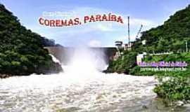 Coremas - Coremas - PB