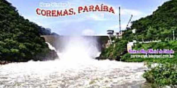 Coremas - PB