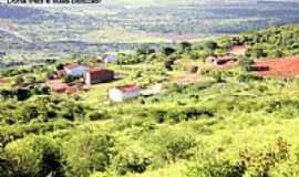 Dona Inês - Zona Rural