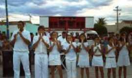 Emas - campanha natalcombrinquedos 06 anoas fazendo as crianças felizes, Por LAVOISIER