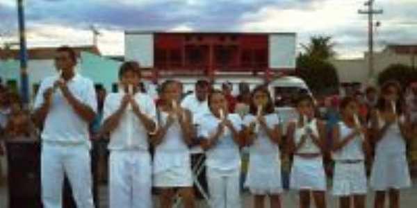 campanha natalcombrinquedos 06 anoas fazendo as crianças felizes, Por LAVOISIER
