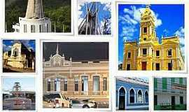 Guarabira - Imagens da cidade de Guarabira - pB