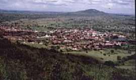 Gurinhém - Vista da cidade-Foto:bmgurinhem