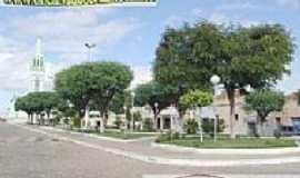 Ibiara - Panorama local