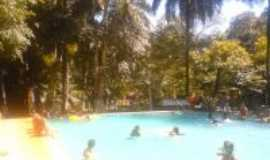 Itapororoca - fotos da piscina de itapororoca, Por ADRIANA  DE  SOUZA
