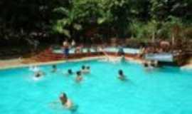 Itapororoca - piscina natural, Por robson Dantas