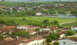 Itatuba - itatuba, Por alberto silva