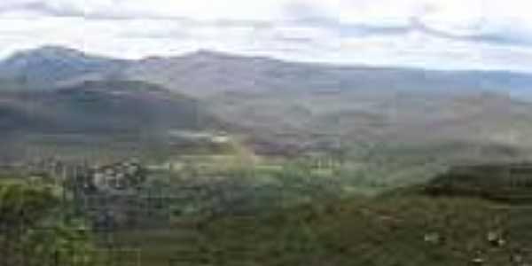 Vista da região-Foto:picasaweb.