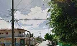 Lerolândia - Imagens do Distrito de Lerolândia no Município de Santa Rita-PB