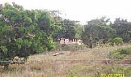 Maia - Zona rural da Vila Maia-Foto:giovanetio