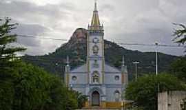Malta - Igreja de Malta por soldado Paulino