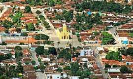 Mari - Imagens da cidade de Mari - PB