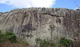 Massaranduba - Pedra do Marinho por santana26