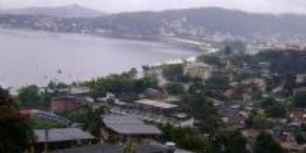 Massaranduba - PB -  Por aluzuio