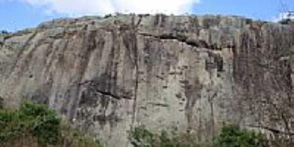 Pedra do Marinho por santana26