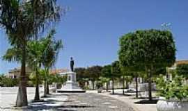Monteiro -