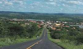 Caraíbas - Imagens da cidade de Caraíbas - BA