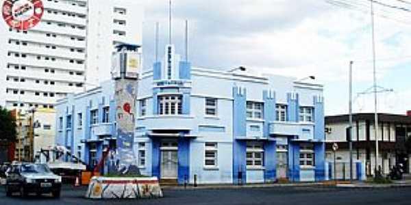 Prefeitura de Patos PB