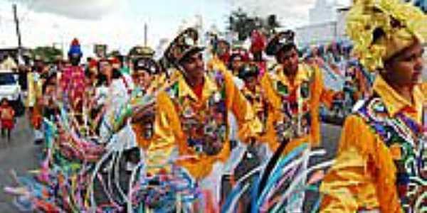 Festejo/Folclore-Foto:nominuto