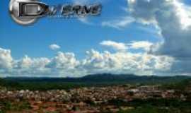 Picu� - Picu� na Para�ba, Por Dalverne Macedo