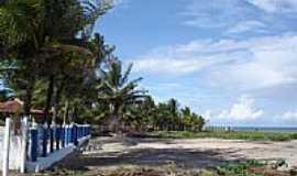 Pitimbu - Praia Azul foto por F. Verçosa