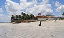 Pitimbu - Praia Azul foto por geografia.aplicada