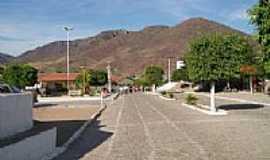 Poço Dantas - Avenida