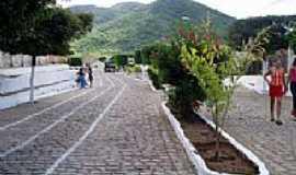 Poço Dantas - Avenida 2