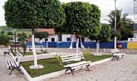 Poço Dantas - Praça 2