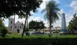 Pombal - Igreja Sossa senhora do Bom sucesso, Por willys