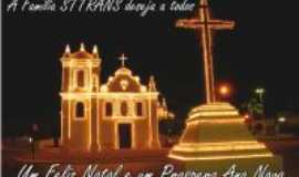 Pombal - Igreja Sossa senhora do Ros�rio, Por willys