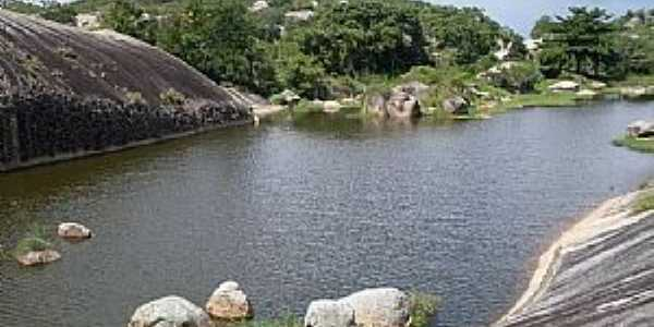 Queimadas - Paraíba