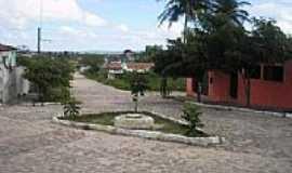 Remígio - Praça