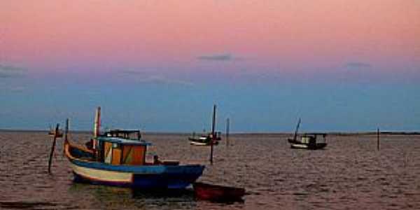 Imagens da cidade de Caravelas - BA Fotos: Helder Machado