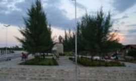 Salgado de São Félix - Praça São Félix, Por Ricardo Jeronimo