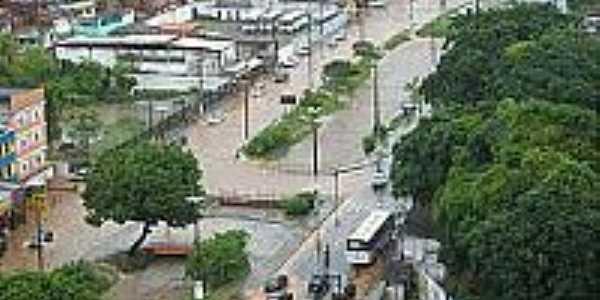 Avenida-Foto:ibahia.globo.com