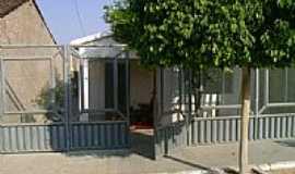Santa Helena - Casa em Santa Helena-Foto:jcventura