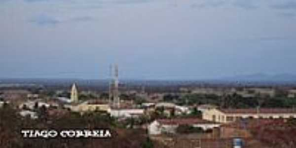 Santa Helena-Foto:tiagocorreia