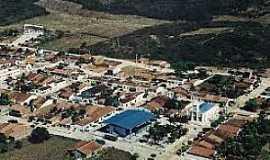 Santa Inês - Imagens do município de Santa Inês-PB