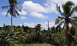 Santa Rita - Chamin� da P�a do Povo por C�lio Henrique