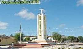 Santar�m - Cristo