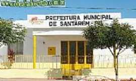 Santarém - Prefeitura