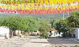 Santarém - Imagem 2