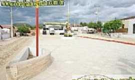 Santarém - Praça de Multi Uso