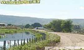Santarém - Zona Rural