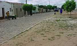 Santo André - Avenida