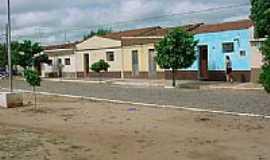 Santo André - Casas