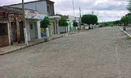 Santo André - Centro