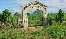 Santo André - Portal
